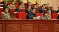 韩统一部:朝鲜召开军需工业大会是为凝聚民心