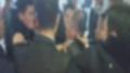 韩国记者采访文在寅访华活动时遭中方警卫殴打