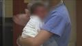 韩梨大木洞医院3名新生儿或死于滥用抗生素