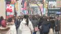 韩就业形势严峻 长期失业人数创新高