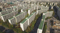 강남 재건축 부담금 4억4천만원…재건축 위축?