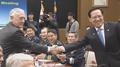 韩美防长明在夏威夷会晤