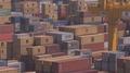 韩1月出口同比增22.2% 创历年同期最高值