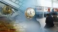 Crypto-monnaies : 8% des comptes virtuels ont été convertis en comptes à nom rée..