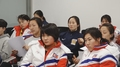 【平昌冬奥】组委会决定不向朝鲜伊朗选手赠三星手机