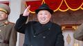 朝媒:金正恩听取高级别代表团访韩报告