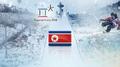韩政府开会决定划拨1676万元援助朝鲜参奥