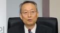 韩产业部长:应解决通用不透明经营问题