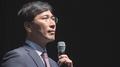 Accusé de violences sexuelles, le gouverneur du Chungcheong du Sud démissionne