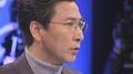 韩忠南道知事卷入反性侵风暴引咎辞职
