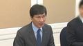 韩涉性侵前地方高官取消记者会未就丑闻表态