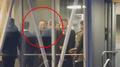 朝外相访瑞典会瑞外长 或谈被朝扣留美公民