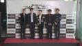 BIGBANG新歌《花路》登顶QQ音乐四个榜单