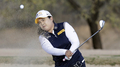 LPGA : Park In-bee retrouve le Top 10
