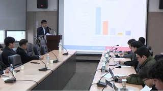 """회식 중에 """"모텔 가자""""…경기도 공공기관 성희롱ㆍ추행 '만연'"""