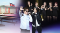 Concerts à Pyongyang : les artistes sud-coréens interpréteront des tubes et des ..