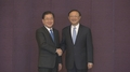 Séoul et Pékin discutent du nucléaire nord-coréen avant le sommet