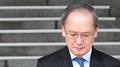 Séoul condamne le Japon pour intégrer la souveraineté sur Dokdo dans ses directi..
