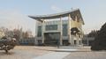Corea del Sur y Corea del Norte mantienen diálogos a nivel de trabajo sobre la p..