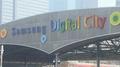 Samsung Electronics prévoit un bénéfice d'exploitation record au T1