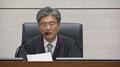La expresidenta Park Geun-hye es sentenciada a 24 años de prisión