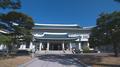 韩青瓦台:朝美首脑会谈筹备工作顺利进行