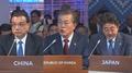 Cheong Wa Dae: La cumbre trilateral entre Corea del Sur, China y Japón está prog..