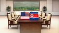 Los máximos asesores de seguridad de Corea del Sur y EE. UU. se reúnen antes de ..