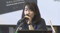 La novela de Han Kang es preseleccionada para el premio Man Booker