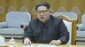 Kim Jong-un rencontre un haut officiel chinois pour discuter de «sujets importan..