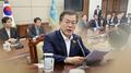 Moon appelle à des mesures pour améliorer la sécurité publique