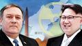 Pompeo se reúne con Kim en un viaje secreto a Corea del Norte