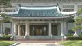 Cheong Wa Dae considera transformar el tratado de armisticio en uno de paz duran..