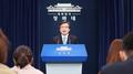Las dos Coreas abren una línea directa entre sus líderes