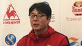 [프로축구] 흔들리는 황선홍 리더십…주말 대구전 올인