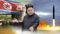 La Corée du Nord décide de suspendre les essais nucléaires et de missiles et de ..