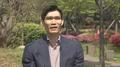 """[프로농구] 굿바이 김주성 """"지금의 나를 있게 한 건 서장훈"""""""