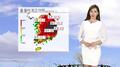 [날씨] 111년 만의 4월 더위…울진 33도ㆍ대구 32도