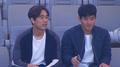 [프로축구] '박주영 제외' 서울, 깜짝카드로 대구에 3-0 완승