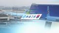韩海关搜查大韩航空总部调查总裁家族逃税嫌疑