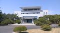 Seúl realiza los preparativos finales para la cumbre Moon-Kim