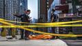 Dos surcoreanos fallecen en el ataque con una camioneta en Toronto