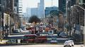 El número de víctimas surcoreanas del ataque con camioneta de Toronto aumenta en..
