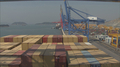 BOK: La economía surcoreana crece un 1,1 por ciento intertrimestral en el 1er. t..