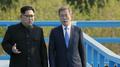 Cheong Wa Dae: Corea del Norte cerrará el sitio de pruebas nucleares en mayo y h..