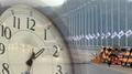 Corea del Norte regresará a la misma zona horaria que Corea del Sur el 5 de mayo