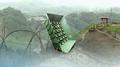 L'armée sud-coréenne retire les haut-parleurs de propagande le long de la DMZ
