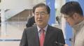 Visite secrète d'un conseiller présidentiel sud-coréen aux Etats-Unis avant la r..