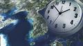 Corea del Norte adelanta el reloj 30 minutos