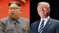 La date et le lieu du sommet Trump-Kim devraient être annoncés en début de semai..